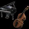 pianobass3